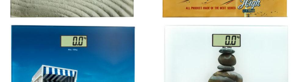 urun-cekimi-reklamkatolog-fotograf-cekimi6