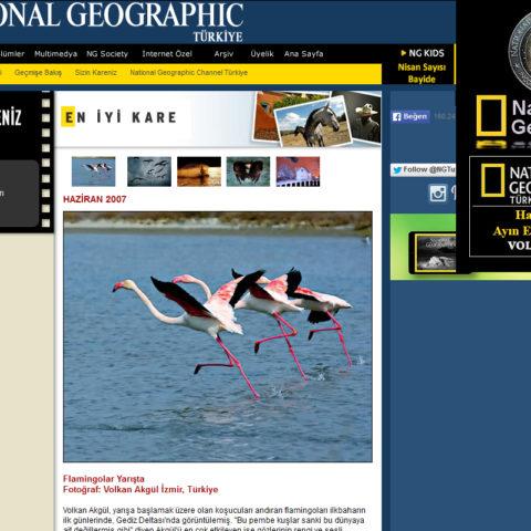 National-Geographic-en-iyi-kare-Volkan-Akgül