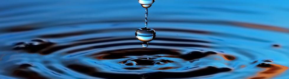 Su-Damlası-Fotoğraf-Çekim-teknikleri