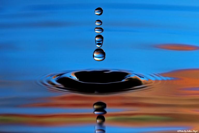 Su-Damlası-Fotoğraf-Çekimleri