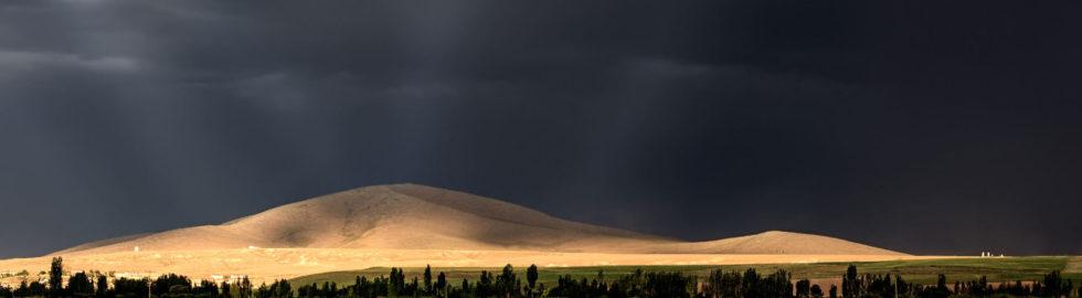 fotoğraf-çekme-teknikleri-volkan-akgül-altın-ışık-manzara