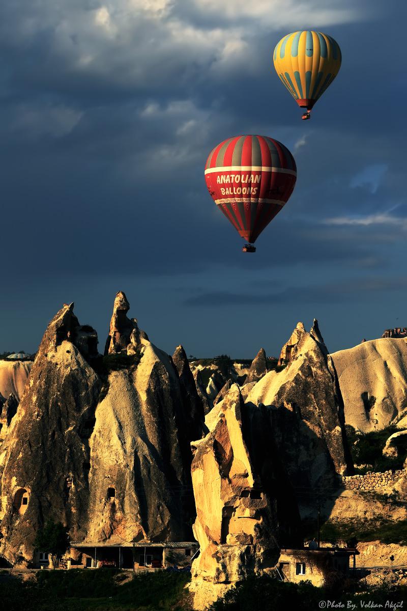 kapadokya-fotoğraf-çekimi