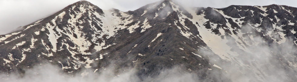 manzara-fotoğrafçılığı-volkan-akgül,