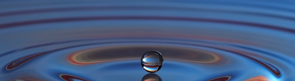 su-damlası-nasıl-çekilir