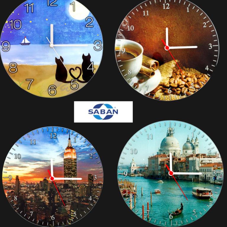 ürün-çekimi-fotoğraf-çekimi-reklam-katalog-saat