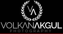 Fotoğraf Çekim Teknikleri - Doğa Fotoğrafları ve Çekim Teknikleri