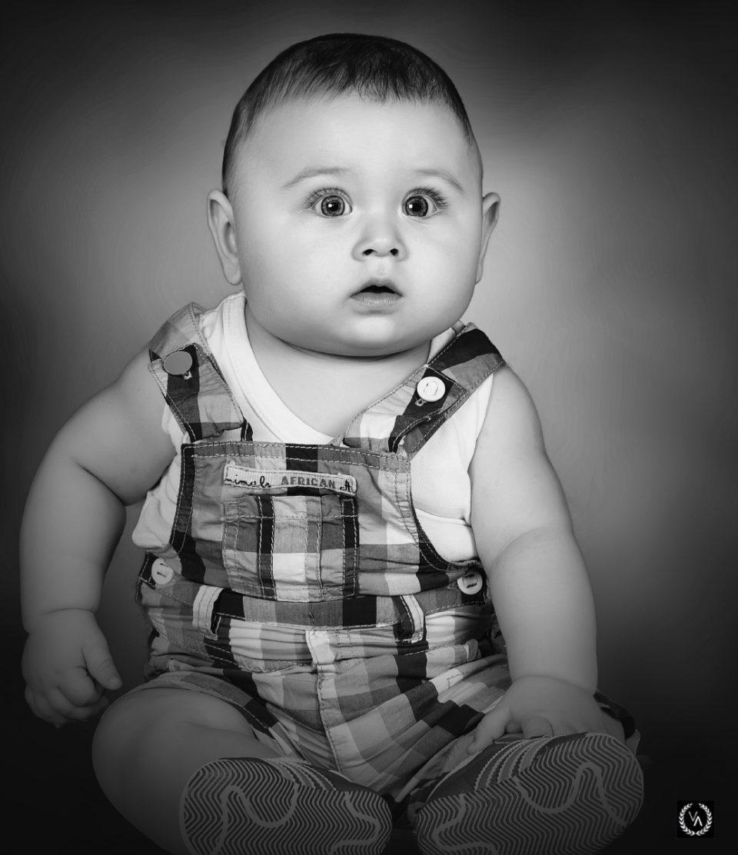 bebek-fotoğraf-çekimi