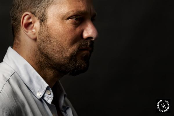 porte-lighting-portre-teknikleri