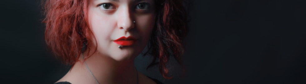 portre-fotoğraflar