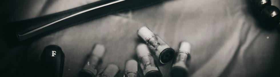 fine-art-fotoğrafçı