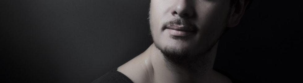 fine-art-portre-portrait-portreit-photography