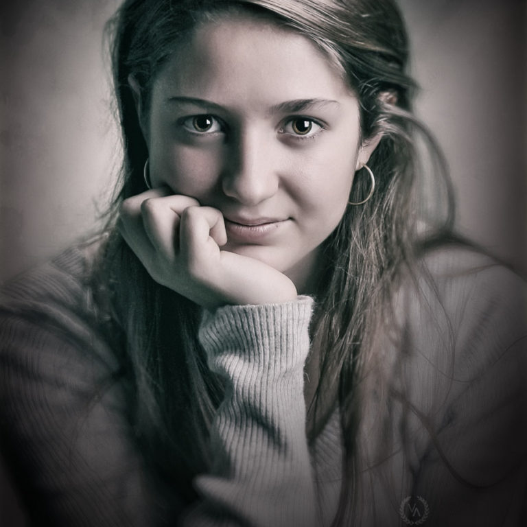 portre-photography-portrait-photography-portrait