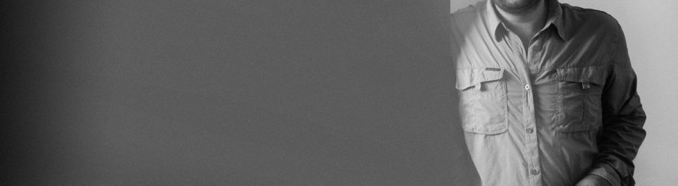volkanakgul