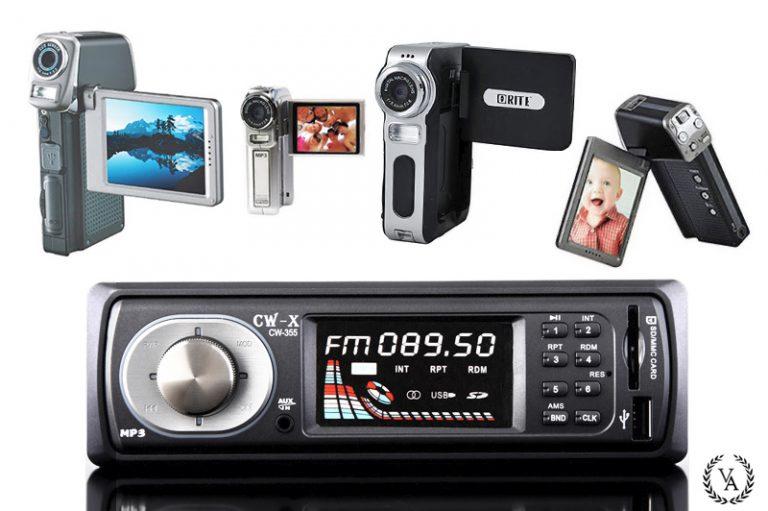 ürün-fotoğraf-çekimi,-ürün-çekimi,-fotoğraf-çekim-hizmeti11