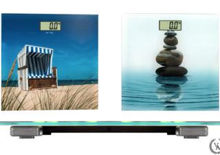 ürün-fotoğraf-çekimi,-ürün-çekimi,-fotoğraf-çekim-hizmeti18