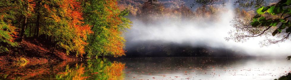 volkan-akgul-doğa-fotoğrafçısı