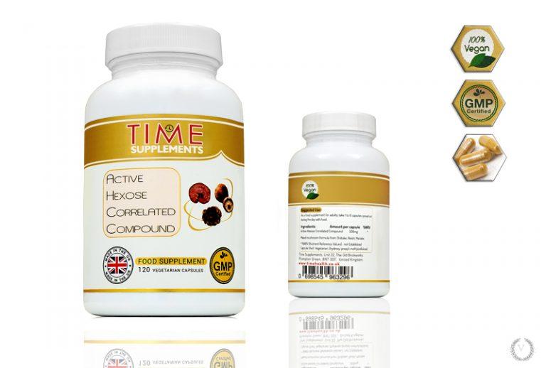 ürün-çekimi-gıda takvitesi fotoğraf çekimi-ilaç-çekimi