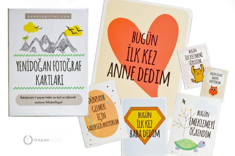 doğum-kartı-fotoğraf-çekimi-ürün-çekimi-(1)