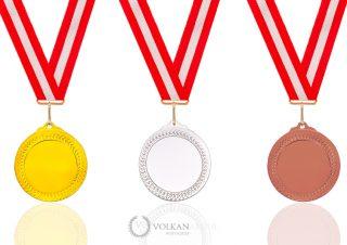 altın-madalya-altın-çekimi-altın-fotoğraf-çekimi-yasımalı-ürün-fotoğraf-çekimi