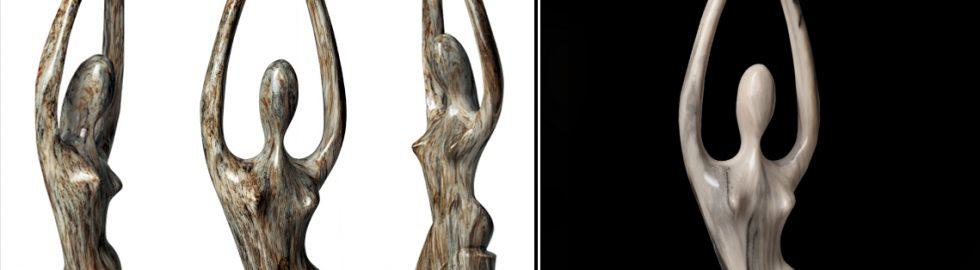 heykel-biblo-çini-porselen-fotoğraf-çekimi-volkan-akgül