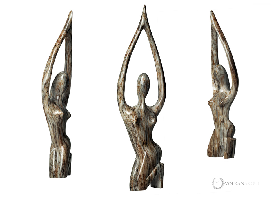 heykel-biblo-porselen-fotoğraf-çekimi-volkan-akgüll