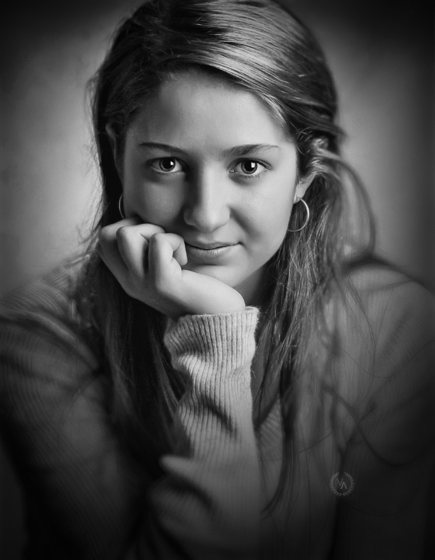 Fineart-photography-portrait-photography