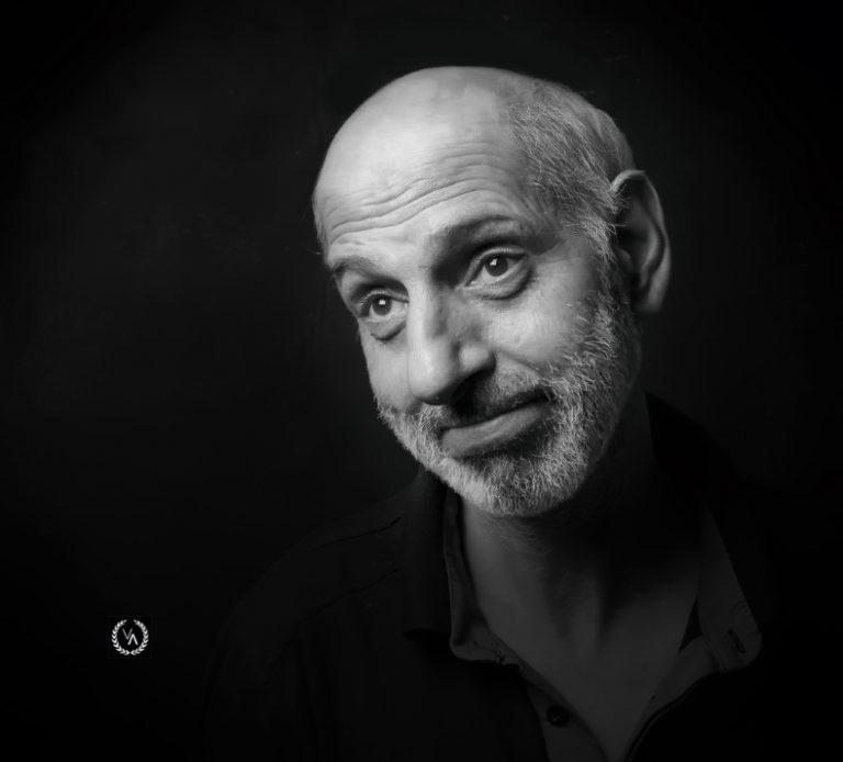 portre çekim-portrait-photography-fineart-photo-portre