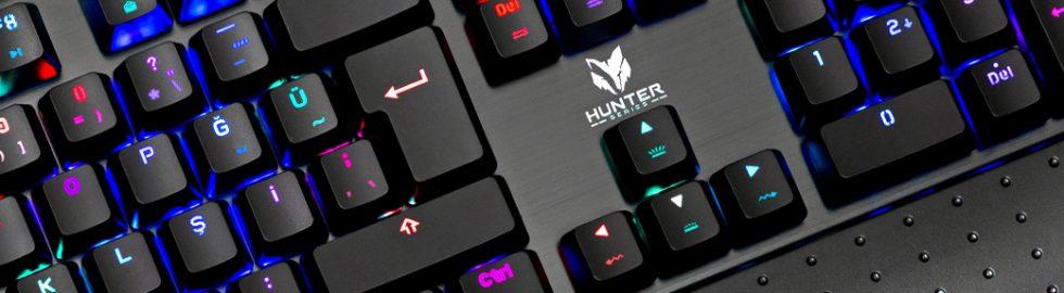 gaming-keyboard-product-photo-ürün-çekimi-klavye