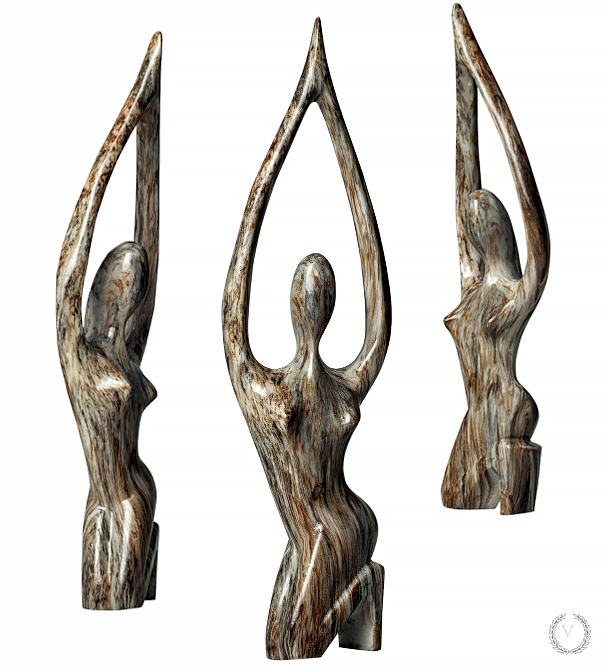 heykel-biblo-porselen-fotoğraf-çekimi-volkan-akgul