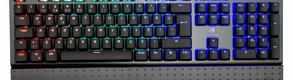klavye-çekimi-ürün-çekimi