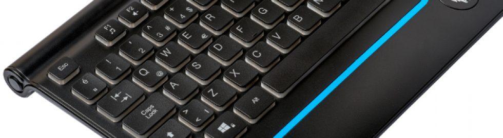 klavye-fotograf-çekimi-ürün-çekimi-elektronik-çek