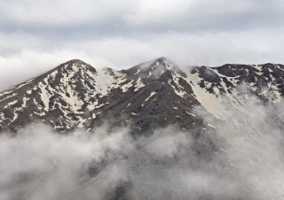 manzara-fotoğrafı-volkan-akgul