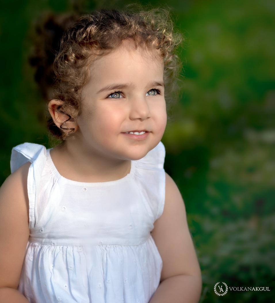 çocuk-çekimi-cocuk-cekimi-bebek-cekimi-fotoğraf-volkan-akgül