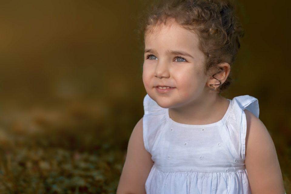 bebek çekimi fotograf cocuk cek