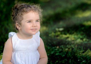 bebek-cekim-foto-cocuk-cekim-volkanakgul