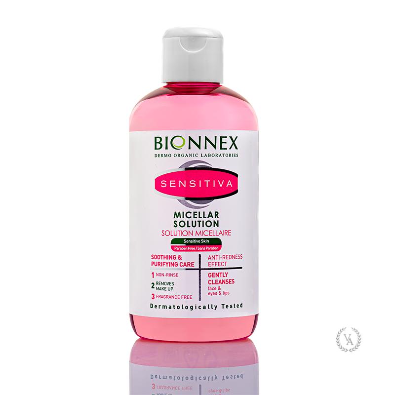 bionnex-ürün-çekimi-kozmetik-volkan-akgül