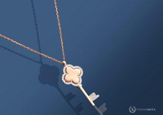 altın-kolye-takı-aksesuar-bileklik-fotoğraf-çekimi