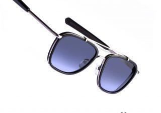 konsept ürün çekimi gözlük çekimi göz