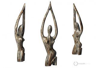 heykel-biblo-porselen-fotoğraf-çekim