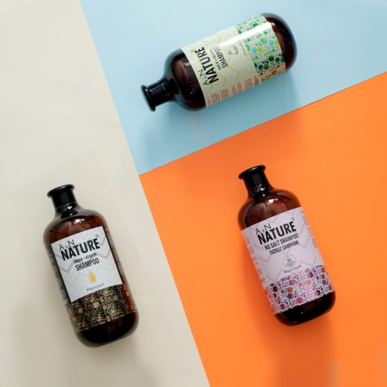 ürün-çekimi-parfum-züccaciye