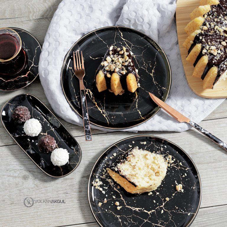 yemek-çekimi-fast-food-pasta-tabak-kek-çekimi